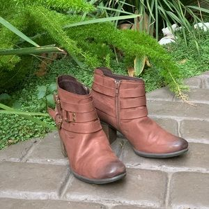 JOSEF SEIBEL The European Comfort Shoe Women's 38